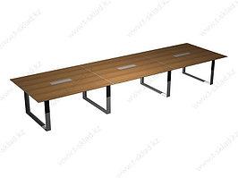 Стол для переговоров XR 26