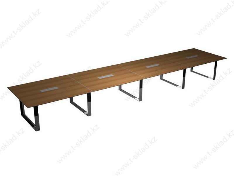 Стол для переговоров XR 27