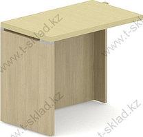 Стол приставной. 900х550х760