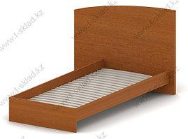 Кровать - 1
