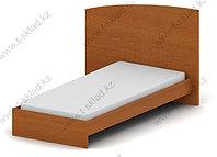 Кровать -2