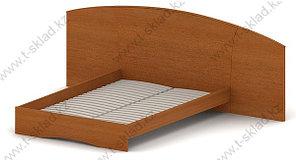 Кровать - 3
