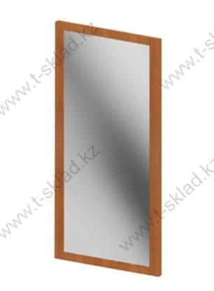 Зеркало вертикальное