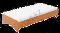 Кровать односпальная 33.12