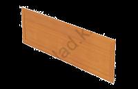 Панель навесная 1660 мм 34.14