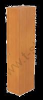 Шкаф для одежды 34.18