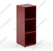 Шкаф-колонка средняя. 426х430х1165