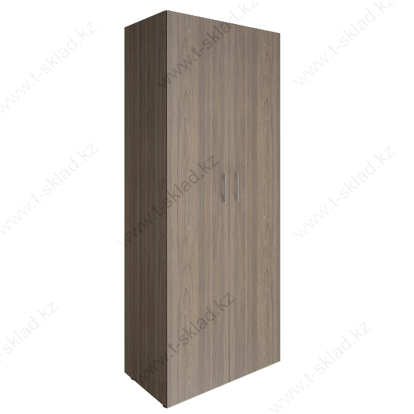 Шкаф для одежды 800х450х2000