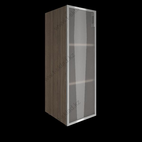 Шкаф узкий. 400х450х1200