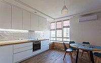 Кухня АМЕЛИ, фото 1
