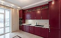 Кухня ДЖУЛЬЕТТА, фото 1