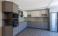 Кухня ЖАСМИН, фото 1