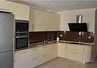 Кухня ДЕЛЬФИН, фото 1