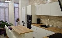 Кухня ДИАНА, фото 1