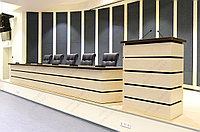 Столы президиума «Престиж», фото 1