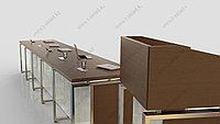 Стол президиума Техно, фото 1
