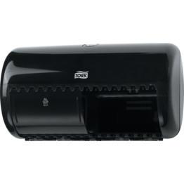 Tork диспенсер для туалетной бумаги в стандартных рулонах 557008