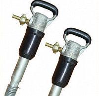 Молоток отбойный 2К (МО-2М)