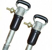 Молоток отбойный 2К (МО-2К)