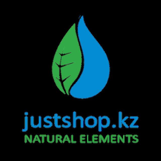 Just Shop
