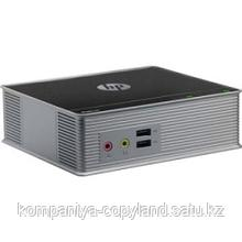 Тонкий клиент HP t310 C3G80AA