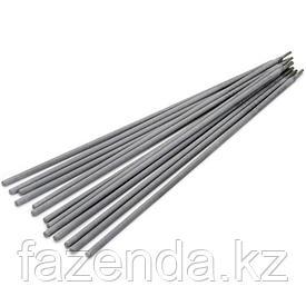 Электроды MP-3, 3,2 мм