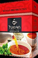 «Turan» кенийский гранулированный чай 250 гр.
