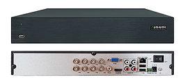 Видеорегистратор Линия XVR 8 H.265