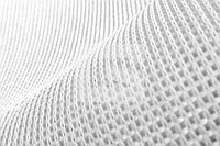 Геополотно тканое полиэфирное TFI 3400 (400/50 кН/м)