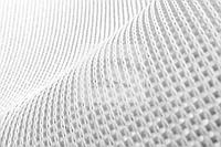 Геополотно тканое полиэфирное TFI 3800/1 (800/100 кН/м)