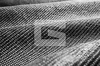 Тканый полипропиленовый геотекстиль ASR-40 (40 кН/м)