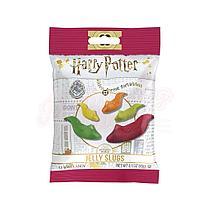 """Мармелад Harry Potter """"Слизни Bertie Boot's"""" 59гр х 12шт (пакет) /Jelly Belly/Таиланд"""