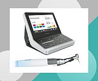 Эндомотор с апекслокатором COXO C Smart 1 Pro