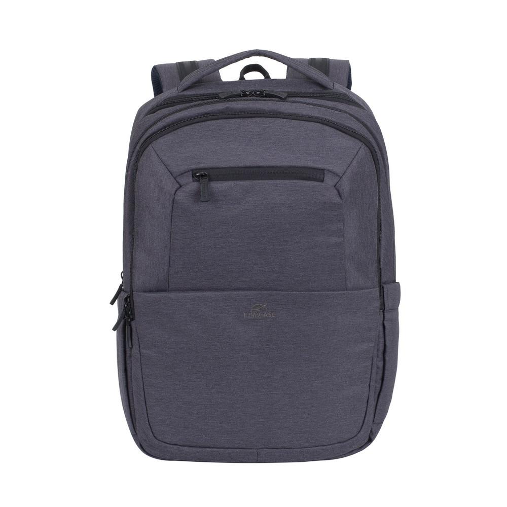 Рюкзак  для ноутбука rivacase laptop backp