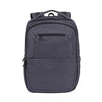 Рюкзак  для ноутбука rivacase laptop backp, фото 1