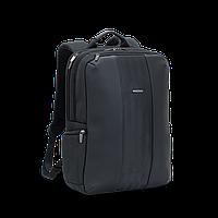 Рюкзак  для ноутбука rivacase, фото 1