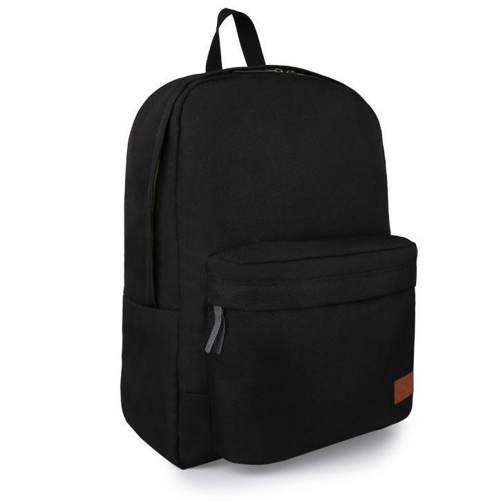 Рюкзак  для ноутбука miracase