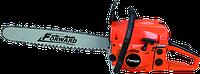 FORWARD 5204 - бензопила FGS-5204