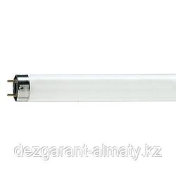 Сменная лампа для ловушки GC1-16 (8 W)