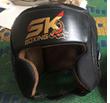 Тренировочный шлем XS