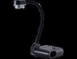 Документ камера AverMedia F17HD + LED LIGHT BOX