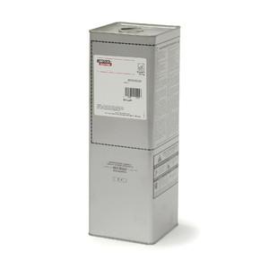 Сварочные электроды Pipeliner 7P+ AWS: E7010-P1