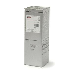 Сварочные электроды Pipeliner 8P+ AWS: E8010-P1