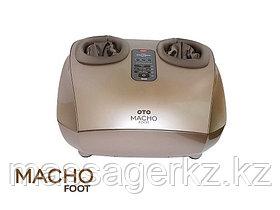Массажер для стоп OTO Macho Foot