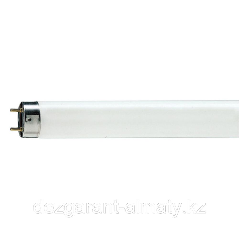 Сменная лампа для ловушки GC1-60 (20 W)
