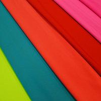 Бифлекс: что это за ткань?