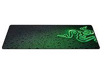Коврик игровой Razer Goliathus Speed Terra Edition Extended