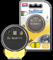Освежители Dr. Marcus Speaker, фото 1