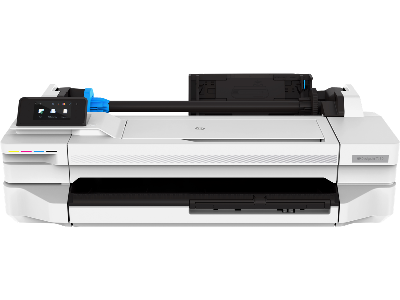 Плоттер HP DesignJet T130