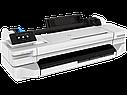 Плоттер HP DesignJet T130, фото 2